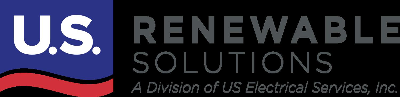 U.S. Renewable Solutions